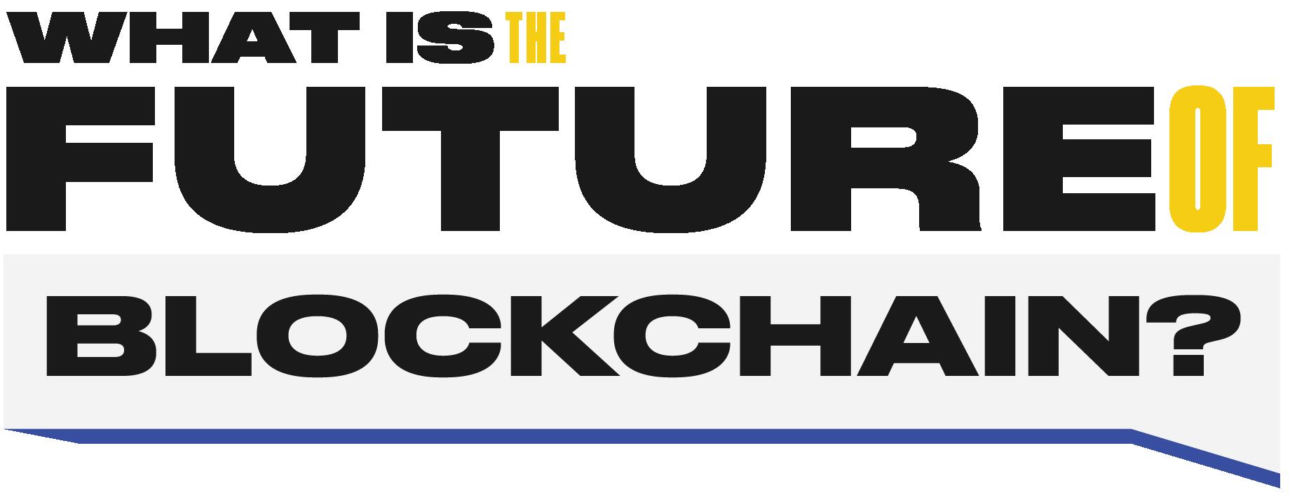 FOBC Title Lockup 3