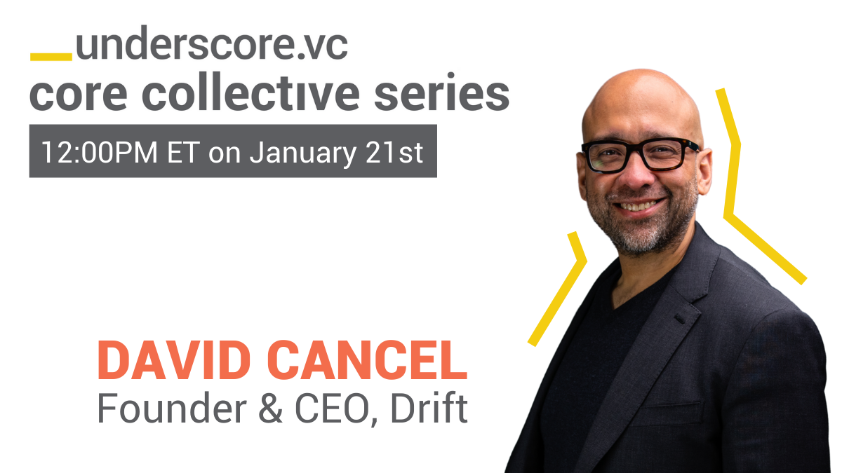 Core Collective Series - LinkedIn_Twitter (1)